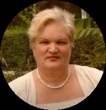 Лия Петровна