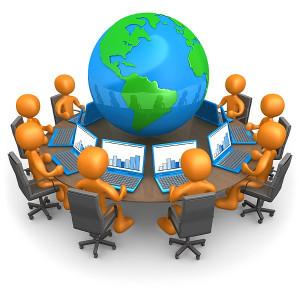 internet-konferentsiya