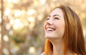 8-vozdejstvij-smeha-poleznyh-dlja-zdorovja